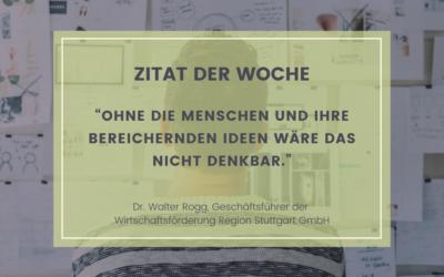 Innovationsindex: Baden-Württemberg an der Spitze