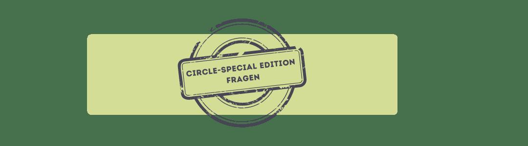 CIRCLES Mobil