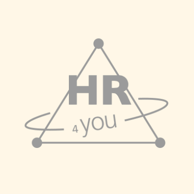 HR4YOU 2